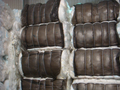Diapers In Bales For Adults - Sungji Co., Ltd.